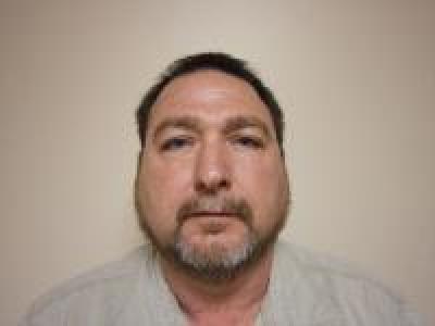 Daniel Rapallo a registered Sex Offender of California