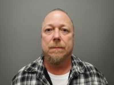 Daniel Guy Rice a registered Sex Offender of California