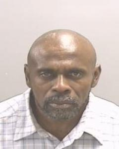 Daniel Ricks a registered Sex Offender of California