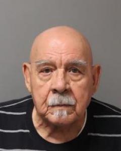 Daniel Gonzalez Rios Sr a registered Sex Offender of California