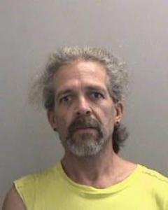 Daniel William Rivada a registered Sex Offender of California