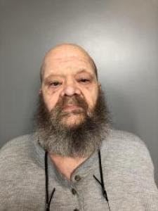 Daniel Lloyd Robin a registered Sex Offender of California