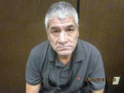 Daniel Robles a registered Sex Offender of California