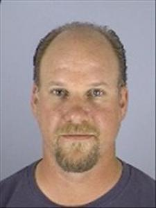 Daniel Martin Rodney a registered Sex Offender of California