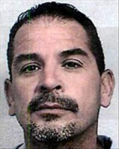 Daniel Ibarra Rodriguez a registered Sex Offender of California