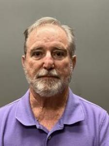 Daniel Edward Sharpe a registered Sex Offender of California