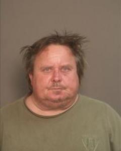 Daniel Leslie Sheahan a registered Sex Offender of California