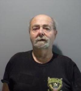 Daniel Adrian Douglas Snow a registered Sex Offender of California