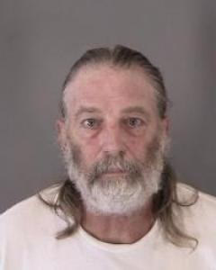 Daniel W Souther a registered Sex Offender of California