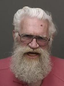Daniel Jackson Steadham a registered Sex Offender of California