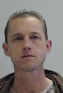 Daniel Ray Thomas a registered Sex Offender of California