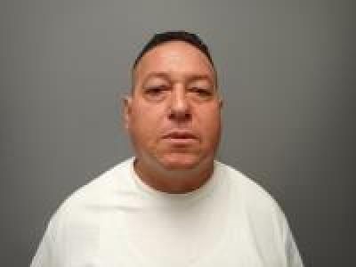 Daniel Ray Valdez a registered Sex Offender of California