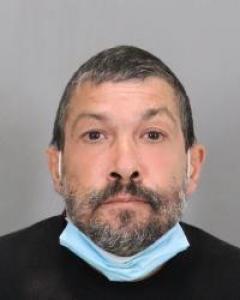 Daniel Earle Walmsley a registered Sex Offender of California