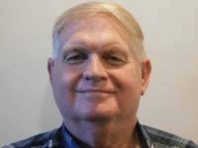 Daniel James Wenzek a registered Sex Offender of California