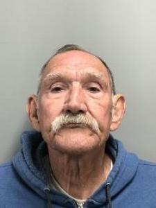 Daniel Gene Willey a registered Sex Offender of California