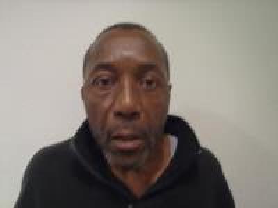 Daniel Williams a registered Sex Offender of California