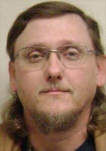 Dannie Scott Mclendon a registered Sex Offender of California