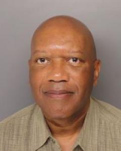 Danny Ray Aikens a registered Sex Offender of California