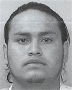 Danny Azaba a registered Sex Offender of California