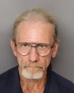 Danny Ray Drake a registered Sex Offender of California