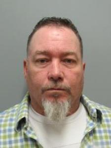 Danny Delton Flowers a registered Sex Offender of California
