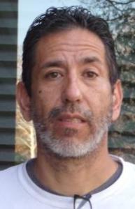 Danny Glenn Jr a registered Sex Offender of California