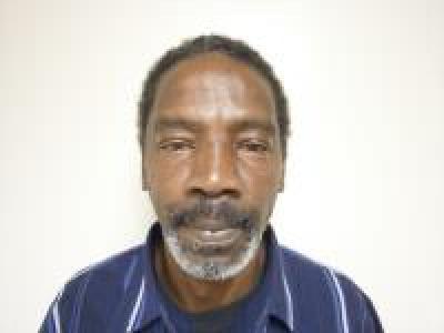 Danny Darnell Jones a registered Sex Offender of California