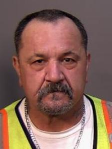 Danny Loya a registered Sex Offender of California