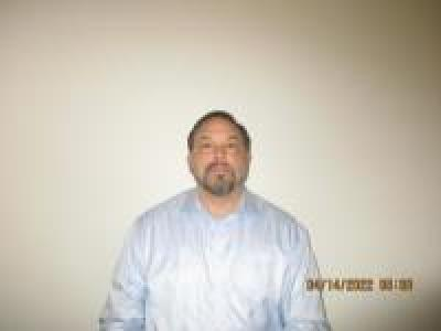 Danny Brian Mariner a registered Sex Offender of California