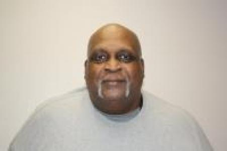 Danny Ray Mccullough a registered Sex Offender of California