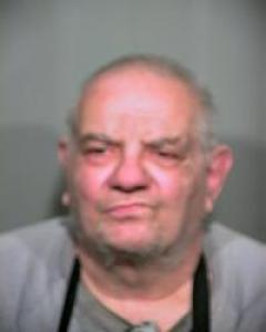 Danny Ray Mcgee a registered Sex Offender of California