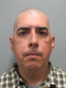 Danny Alex Medellin a registered Sex Offender of California