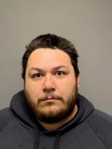 Danny Lee Medina a registered Sex Offender of California