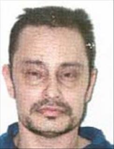 Danny Mendez a registered Sex Offender of California