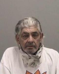Danny Thomas Sastini a registered Sex Offender of California