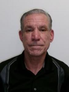 Danny Lee Swinney a registered Sex Offender of California