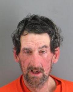 Dan Buddie a registered Sex Offender of California