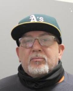Dan Lagomarsino a registered Sex Offender of California