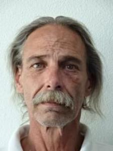 Darin William Bailey a registered Sex Offender of California