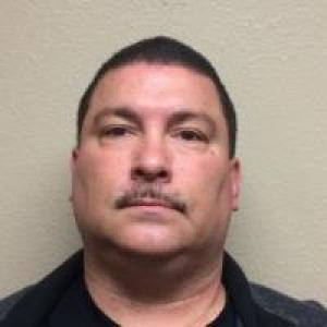 Dario Ruiz a registered Sex Offender of California