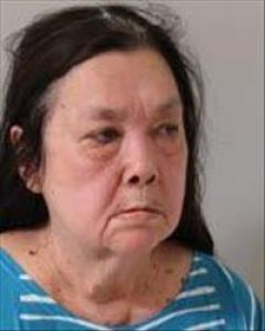 Darlene Patricia Ackerman a registered Sex Offender of California