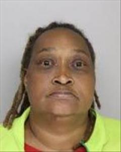 Darnelle Mckae Smith a registered Sex Offender of California