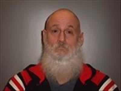 Daron Michael Johnson a registered Sex Offender of California