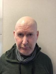Darrell Francis Buckmeier a registered Sex Offender of California