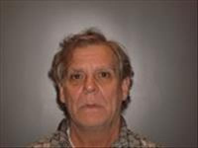 Darrell Gene Chapman a registered Sex Offender of California