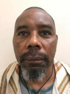 Darrell T Cobbs a registered Sex Offender of California