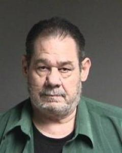 Darrell William Cook a registered Sex Offender of California