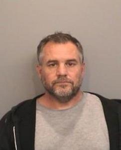 Darrell Handley Pingree a registered Sex Offender of California