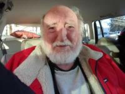Darrell Slape a registered Sex Offender of California