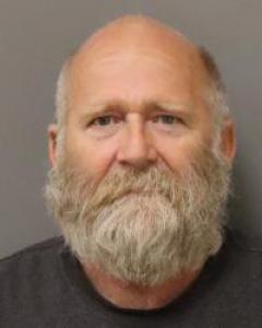 Darrel Dean Plunkett a registered Sex Offender of California